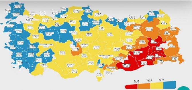 kovid-19-asi-haritasi.JPG