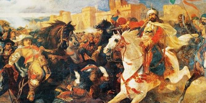malazgirt-zaferi'nin-948'nci-yildonumu,-turkiye-yazarlar-birligi,tyb-seref-baskani-mehmet-dogan,,,.jpg