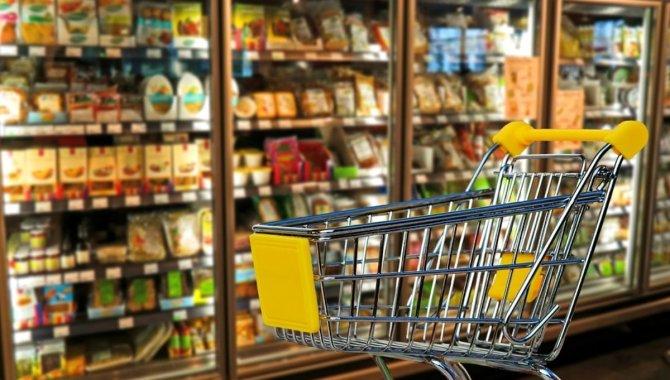 market-foto-002.jpg