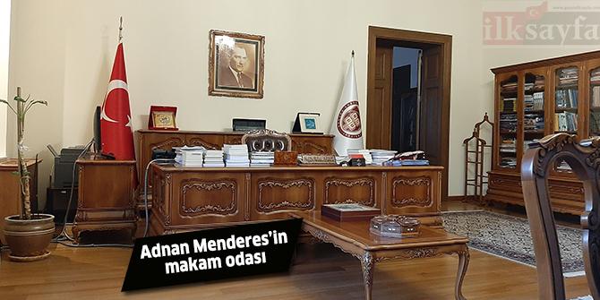 mehmet-barca,-ibrahim-gokdemir,-anadolu-tarih-ve-kultur-degerlerini-anlama-calistayi,-turkiye-cumhuriyeti'nin-ilk-hazine-odasi,,,,,.jpg