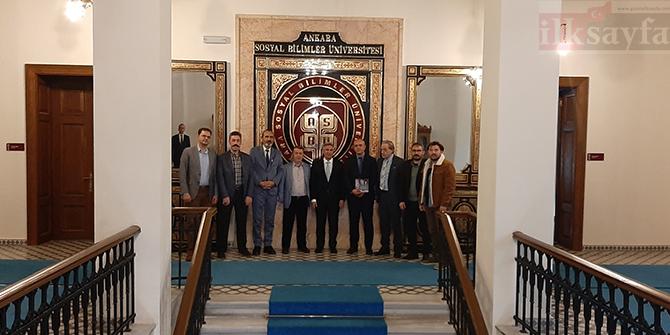 mehmet-barca,-ibrahim-gokdemir,-anadolu-tarih-ve-kultur-degerlerini-anlama-calistayi,-turkiye-cumhuriyeti'nin-ilk-hazine-odasi,,,.jpg