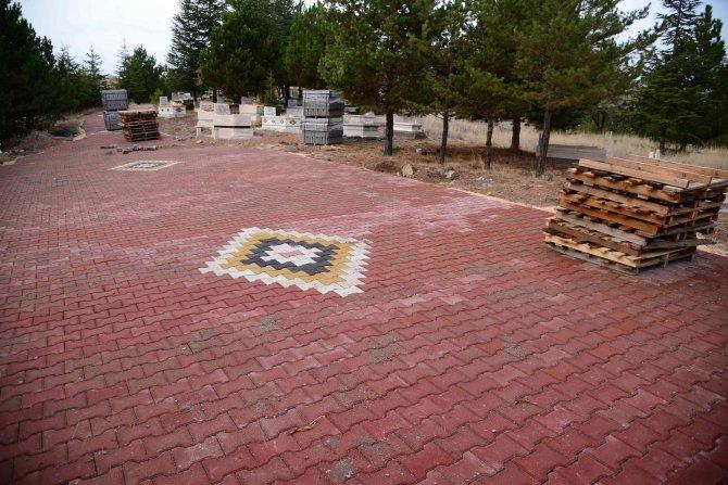 mezarliklarda-bayram-hazirliklari-suruyor-(6).jpg