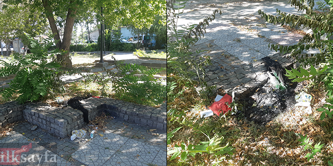 milli-guresci-naim-suleymanoglu'nun-adini-tasiyan-park,-cankaya-dumlupinar-caddesi,-bakimsiz,,,.jpg