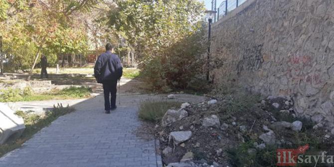 milli-guresci-naim-suleymanoglu'nun-adini-tasiyan-park,-cankaya-dumlupinar-caddesi,-bakimsiz,,.jpg