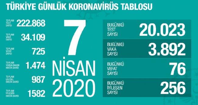 nisan-002.jpg