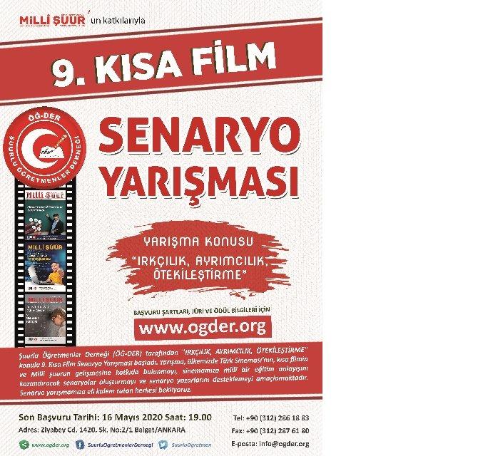 og-der-genel-baskani-hamdi-surucu,-kisa-film-senaryo-yarismasi'nin-basvurulari,-suurlu-ogretmenler-dernegi,-og-der.jpg