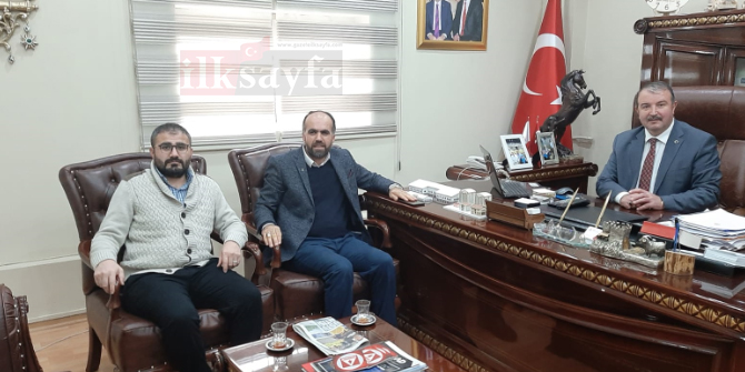osman-akdogan,-adem-orman,-huseyin-taklaci.jpg