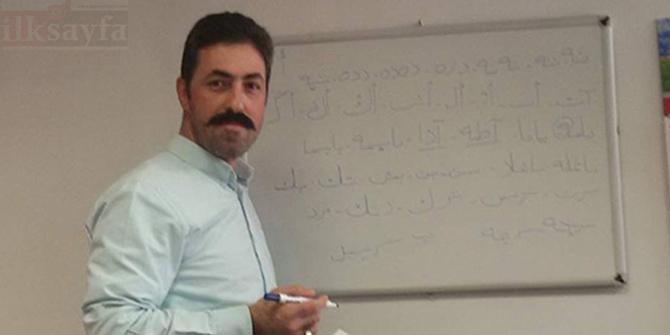 osmanli-turkcesi,-ankara'da-ucretsiz-kurs,-hayrat-vakfi,osmanli-turkcesi-hocasi-ismail-tekpinar,meb-onayli-sertifika,,.jpg
