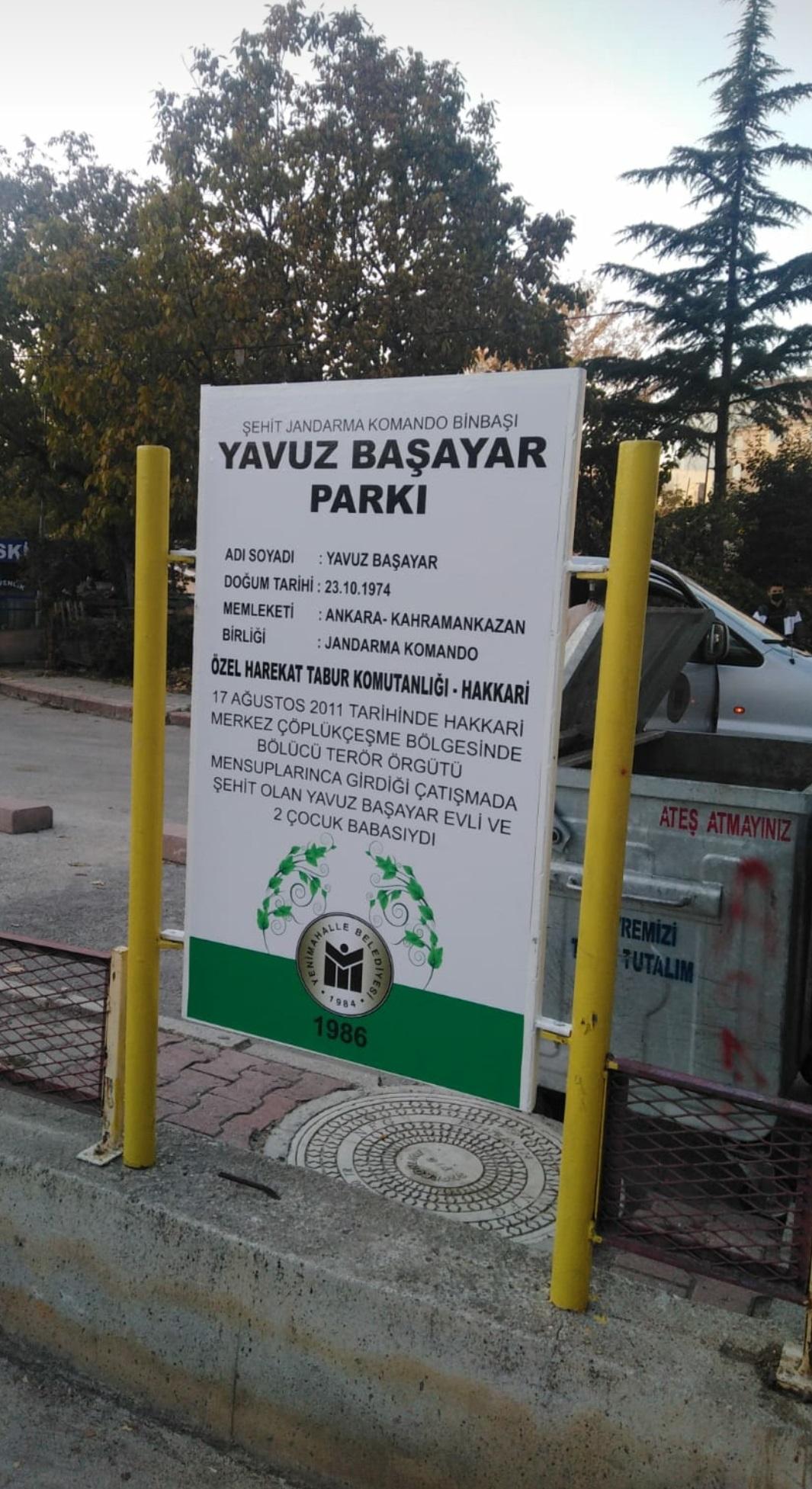 park-onarildi.jpg