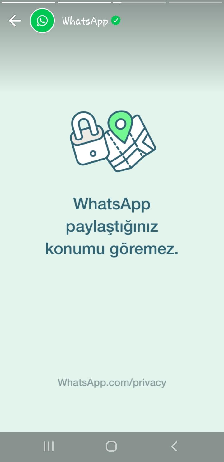 screenshot_20210119-125542_whatsapp.jpg