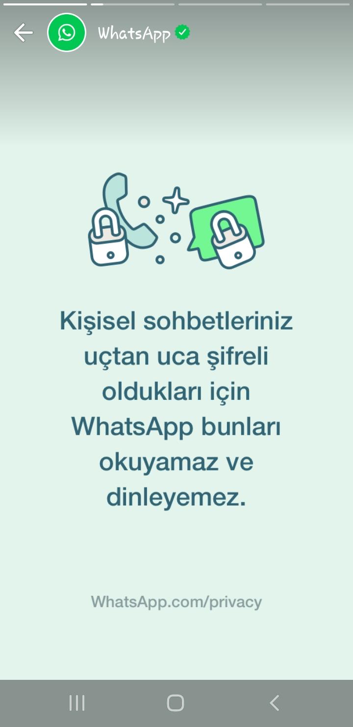 screenshot_20210119-132042_whatsapp.jpg
