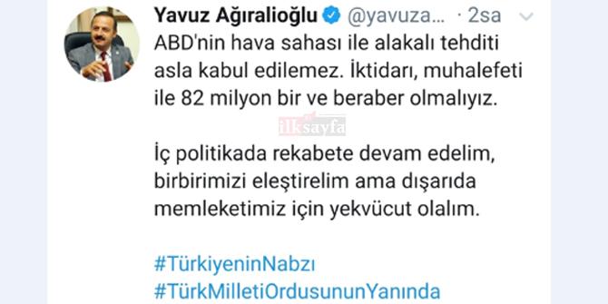 trump'in-turkiye'ye-yonelik-tehdit-mesajina-buyuk-tepki,,,,.jpg