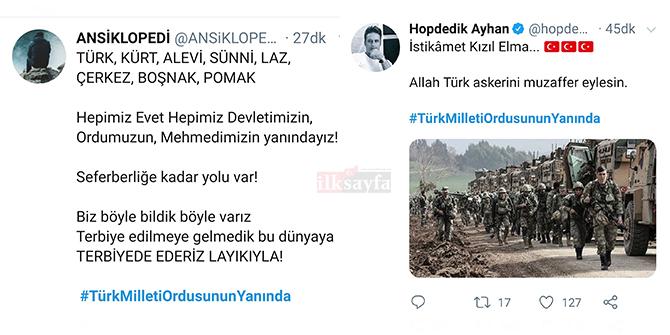 trump'in-turkiye'ye-yonelik-tehdit-mesajina-buyuk-tepki,,,.jpg