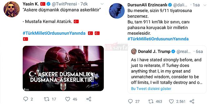 trump'in-turkiye'ye-yonelik-tehdit-mesajina-buyuk-tepki,,.jpg