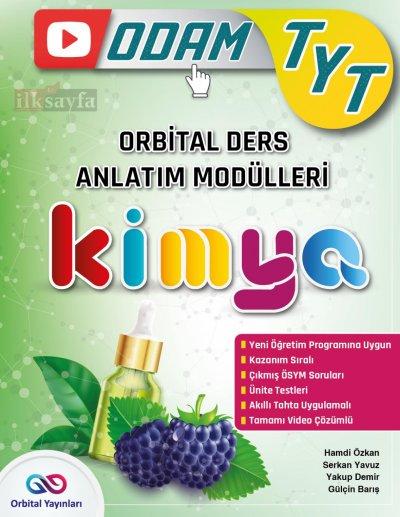 turkiye'de-en-begenilen-tyt-kimya-kitabi-hangisi.jpg