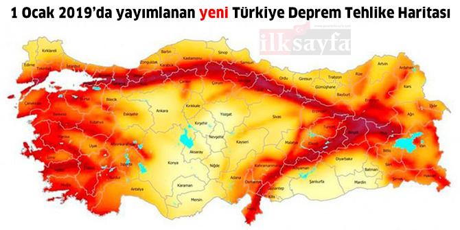 turkiye'nin-yeni-deprem-tehlike-haritasi,-bulent-ozmen,-turkiye-deprem-bolgeleri-haritasi,--bina-deprem-yonetmeligi,,,.jpg