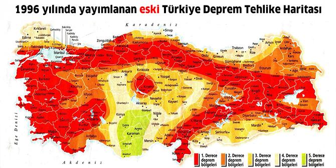 turkiye'nin-yeni-deprem-tehlike-haritasi,-bulent-ozmen,-turkiye-deprem-bolgeleri-haritasi,--bina-deprem-yonetmeligi,.jpg