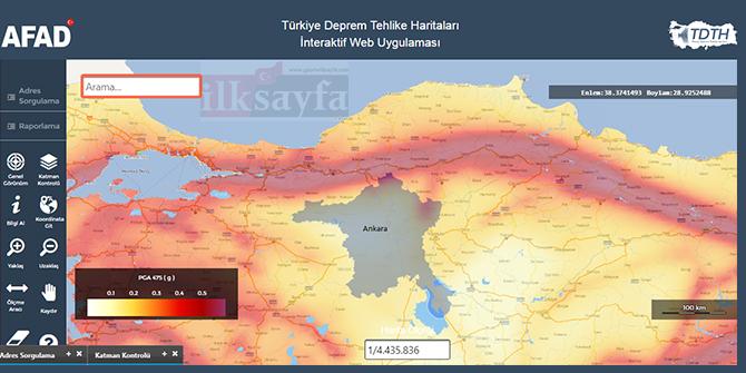 turkiye'nin-yeni-deprem-tehlike-haritasi,-bulent-ozmen,-turkiye-deprem-bolgeleri-haritasi,-e-devlet-deprem-bolgeleri,-bina-deprem-yonetmeligi,,,,.jpg