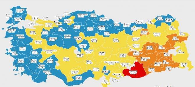 turkiye-covid-19-asi-haritasi.JPG