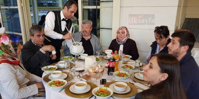 turkiye-gaziler-ve-sehit-aileleri-vakfi,-tugsav,-kaan-simsek,,.jpg