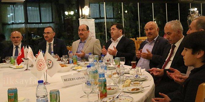 turkiye-gures-federasyonu-baskani-musa-aydin,,.jpg