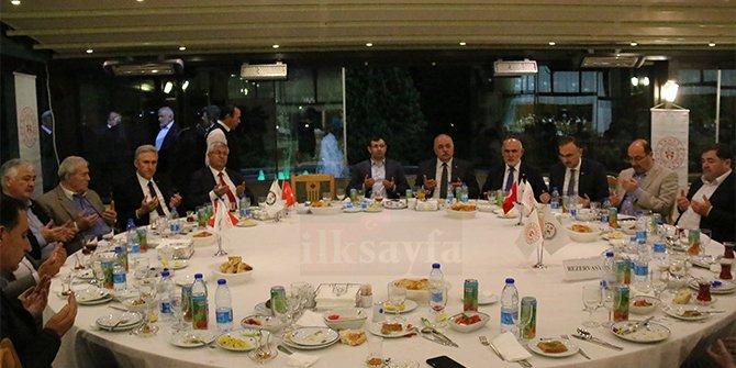 turkiye-gures-federasyonu-baskani-musa-aydin,.jpg