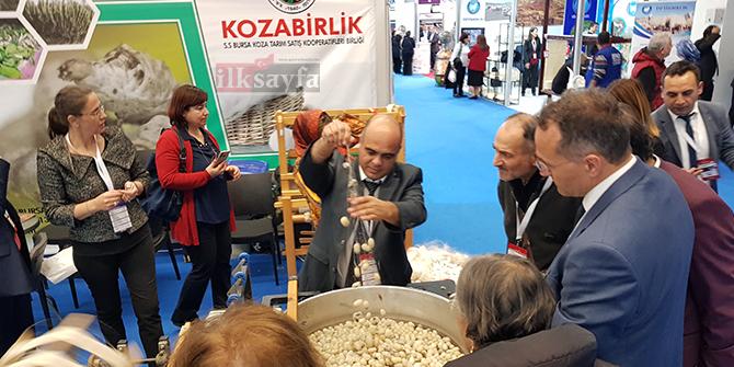 turkiye-kooperatifler-fuari,-ticaret-bakanligi,-ankara-ticaret-odasi-congresium,-kooperatiflerin-kuresel-ekonomideki-yeri,,,,.jpg