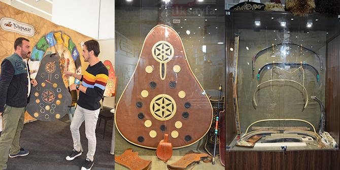 turkpusat-geleneksel-savas-pusatlari-muzesi,-ankara-kalesi,-ok-atis-talimi,-mustafa-boran,,,,,.jpg