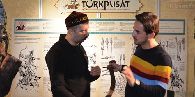turkpusat-geleneksel-savas-pusatlari-muzesi,-ankara-kalesi,-ok-atis-talimi,-mustafa-boran,,,,.jpg