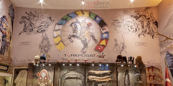 turkpusat-geleneksel-savas-pusatlari-muzesi,-ankara-kalesi,-ok-atis-talimi,-mustafa-boran,,,.jpg