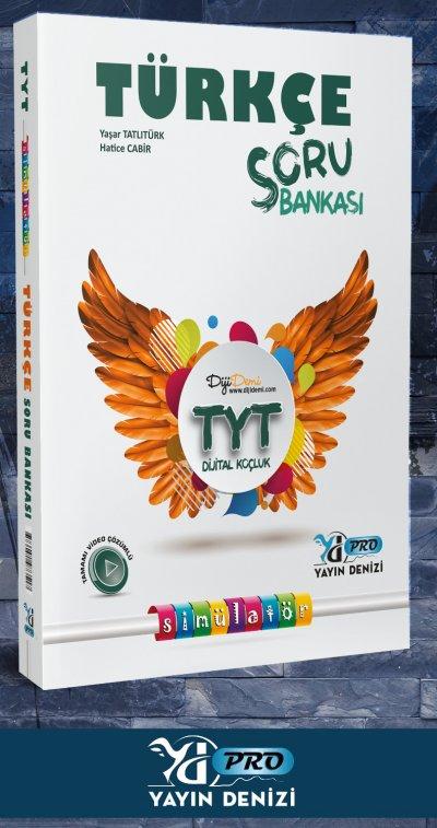 tyt-turkce-soru-bankasi-dik-001.jpg