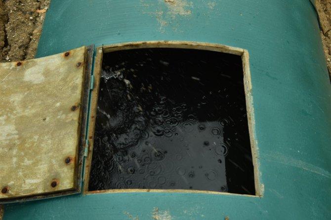 yagmur-suyu-depolama--(8).jpeg