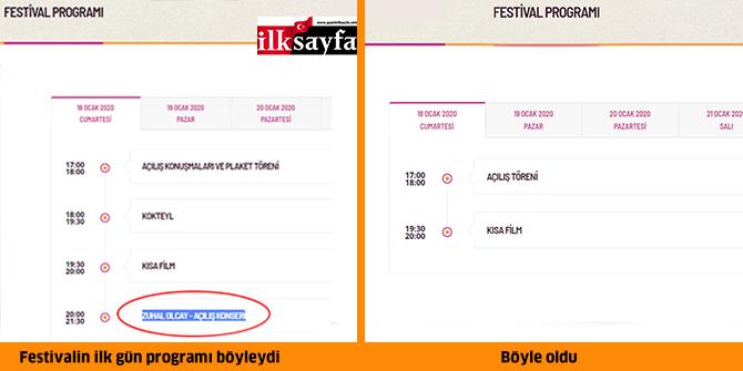zuhal-olcay-konseri,-cankaya-belediyesi,-alper-tasdelen,-zuhal-olcay,,.jpg