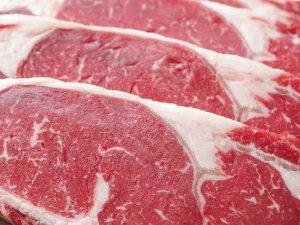 Kırmızı ete tanzim mi geliyor?