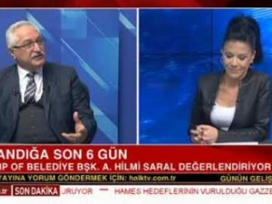 CHP'li adaydan skandal sözler! Terörist cenazesine katılmayı çok normal gördü