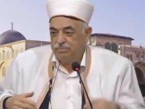 Mustafa Akgün hoca Borcunu ödemeyeceklerin ilk sözü....