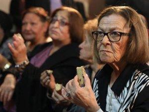 İBB'den yaşlılara özel ekmek! İşte fiyatı