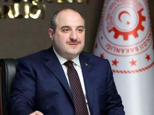 Bakan Varank, Bursa Ticaret ve Sanayi Odası Müşterek Komiteler Toplantısında konuştu