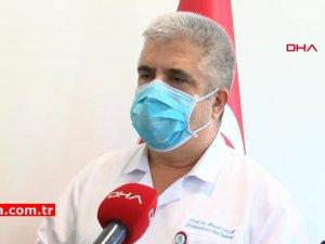 'Aşı bulundu' haberleri gevşemeye yol açıyor