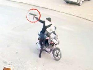 Adana'da 'kız meselesi' can aldı! Katliam yapıp böyle kaçtılar