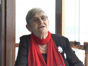 Prof. Dr. Karatay: Sofra tuzu tehlikelidir ve kullanılmaması gerekir