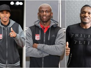 Sivasspor'un yıldızlarından EURO 2024 adaylığına destek