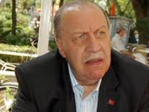 Yaşar Okuyan Tandoğan'da anıracak mı?